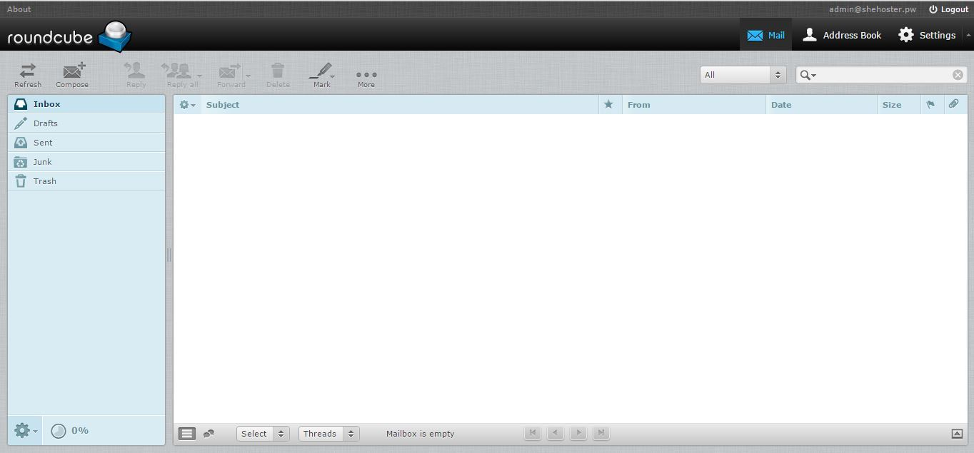 email-webmail-4